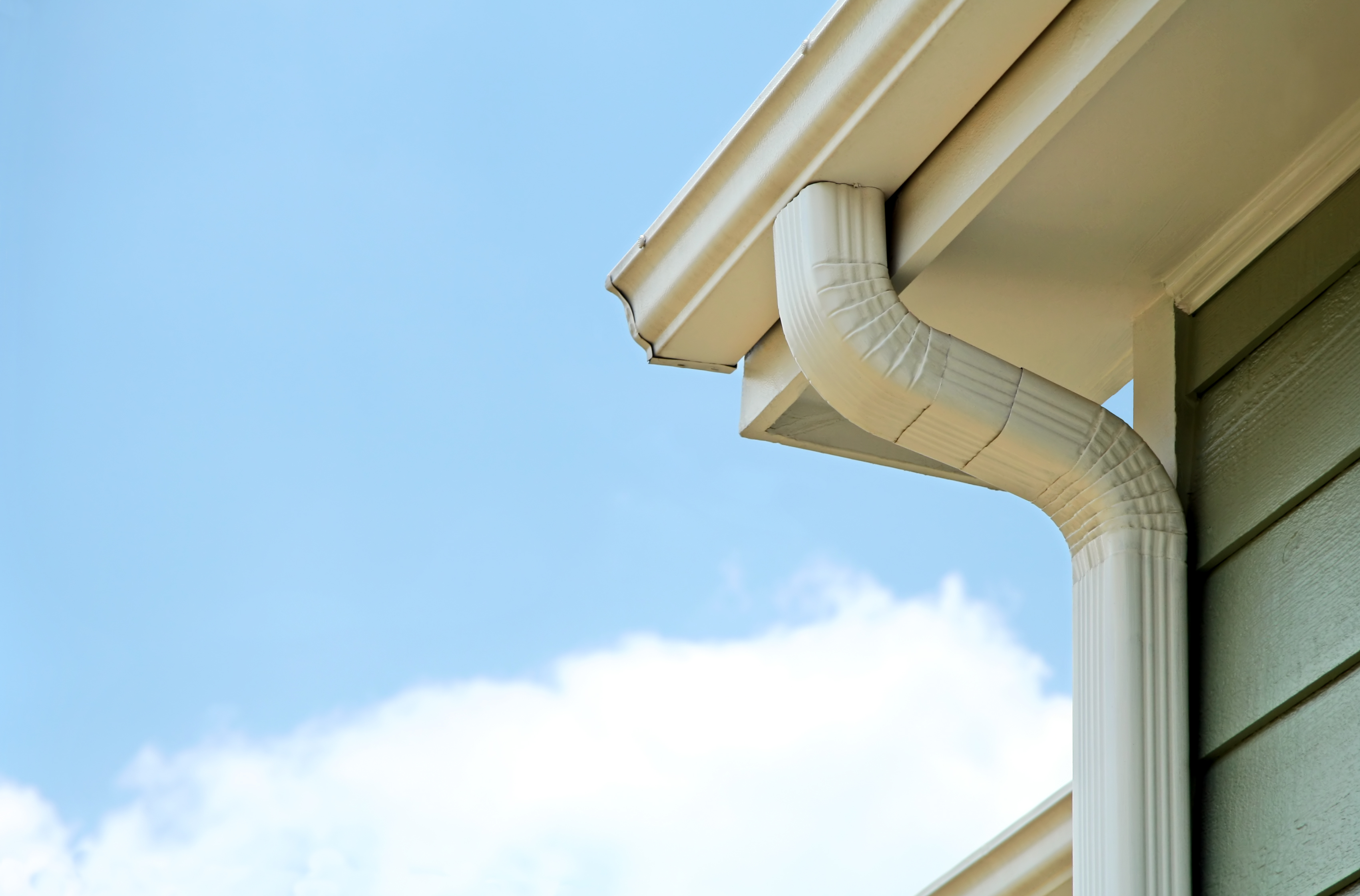 Quality Roof Plumbing Services Brisbane