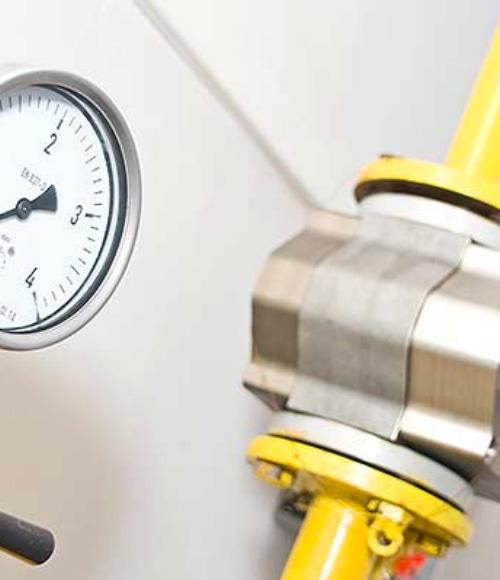 Gas Line - Gas Plumber Brisbane - ADCO Plumbing