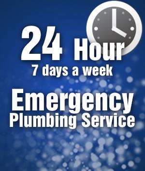 24 Hr Plumber Brisbane - ADCO Plumbing